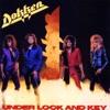 Lightnin' Strikes Again - Under Lock and Key