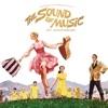 Do-Re-Mi - The Sound of Music