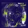 Get a Move On! - Mr. Scruff