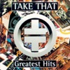 Why Can't I Wake Up With You - Take That