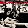 Wanted Dead or Alive - Bon Jovi