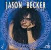 Serrana - Jason Becker