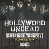 Coming Back Down - Hollywood Undead