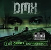 I Miss You - DMX