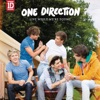 Live While We're Young - One Direction