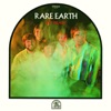 Get Ready - Rare Earth