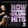 Bad Romance (Skrillex Remix)
