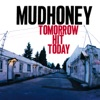 Oblivion - Mudhoney