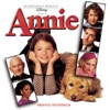The Hard-Knock Life - Annie
