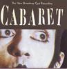 Cabaret - Cabaret