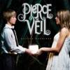 Disasterology - Pierce the Veil
