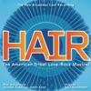 Aquarius - Hair