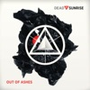 Into You - Dead By Sunrise