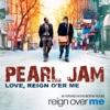 Love, Reign O'er Me