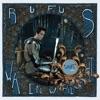 Natasha - Rufus Wainwright