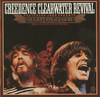 Fortunate Son - Creedence Clearwater Revival