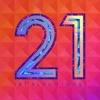 It Hurts - 2NE1 Cover Art
