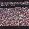Epilogue for Lisa - Shawn Lane