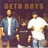 Still - Geto Boys