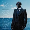 Be With You - Akon