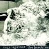 Township Rebellion - Rage Against the Machine