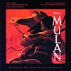 True to Your Heart - Mulan