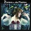 Cosmic Love - Florence + The Machine