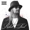 Mr. Rock 'N Roll