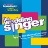 It's Your Wedding Day - Wedding Singer