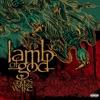 Hourglass - Lamb of God