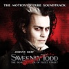A Little Priest - Sweeney Todd