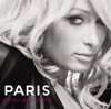 Stars Are Blind - Paris Hilton