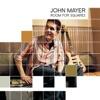 Neon - John Mayer