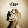 Nothing - The Script