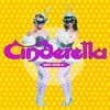 Don't Know What You Got ('Til It's Gone) - Cinderella