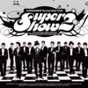 Sorry, Sorry (Answer) - Super Junior