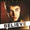Catching Feelings - Justin Bieber