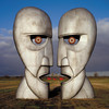High Hopes - Pink Floyd