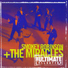 The Track of My Tears - Smokey Robinson & the Miracles