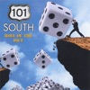 What's Your Game - 101 South