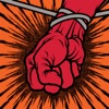 Shoot Me Again - Metallica