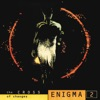 Return to Innocence - Enigma Cover Art