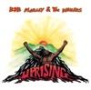 Zion Train - Bob Marley