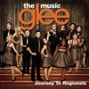 Don't Stop Believing - Glee (Journey)
