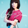 Call Me Maybe - Carly Rae Jepsen