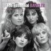 Eternal Flame - The Bangles