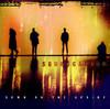 Burden In My Hand - Soundgarden