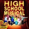 When There Was Me and You - High School Musical