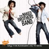 Long Distance - The Naked Brothers Band