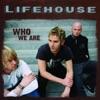 Broken - Lifehouse